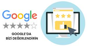 google-yorumlari-logo